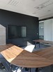 Beton architektoniczny, płyty z betonu architektonicznego - 2
