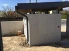 Beton architektoniczny, płyty z betonu architektonicznego - 6
