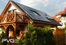 Instalacje fotowoltaiczne - Obniż rachunki za energię - 3