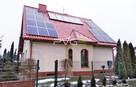 Instalacje fotowoltaiczne - Obniż rachunki za energię - 5
