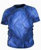 T-shirty koszulki bluzy z grafikami Patxgraphic cała Polska - 1