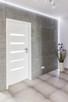 Donica z betonu B4Y - 7