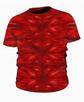 T-shirty koszulki bluzy z grafikami Patxgraphic cała Polska - 6
