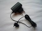 Ładowarka Sony Ericsson CST-70 K550i, K750i K800i K810i K850
