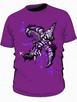 T-shirty koszulki bluzy z grafikami Patxgraphic cała Polska - 8
