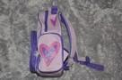 Plecak WINX - 2