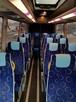 Przewozy Pasażerskie, autobusy, busy, przewóz osób, minibusy - 5