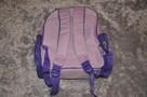 Plecak WINX - 3