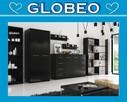 Globeo - System Liwia - NOWOŚĆ 2018 -Meble Premium
