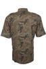Koszulo-bluza  polowa - 3