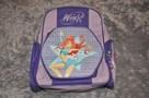 Plecak WINX - 1