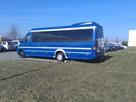 Przewozy Pasażerskie, autobusy, busy, przewóz osób, minibusy - 2