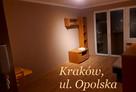 Piękne mieszkanie po remoncie, atrakcyjna cena (!)
