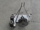 Wyciągarka z linka na wałek do ciągnika - 1