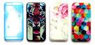 Designerski Cover, Etui, Case dla Iphone 6 6s Apple - 1