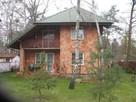 Dom o pow. 160m2,Izabelin
