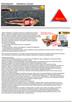 Kamienny dywan 100 % odporny uv z żywicy poliuretanowej UV - 7