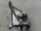 Wyciągarka z linka na wałek do ciągnika - 2