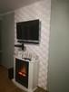 Panele 3d/Panele dekoracyjne/Panele gipsowe/Panele ścienne