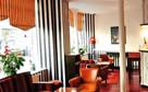 Hotel Maison Du Pré - Francja / Paryż - 3