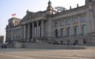 Niemcy - Berlin - Kurs Języka Niemieckiego Standardowy - 2