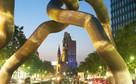 Niemcy - Berlin - Kurs Języka Niemieckiego Standardowy - 1