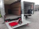 MK Przeprowadzki Transport Magazynowanie Utylizacja - 2