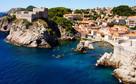 Wycieczka objazdowa - Czarnogóra - Albania - Geotour - 3