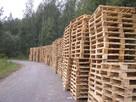 Ukraina.Europalety drewniane,przemyslowe,jednorazowe od 5zl