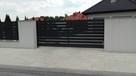 balustrady i ogrodzenia - 7