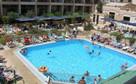 Malta / Wyspa Malta / Bugibba - Santa Maria Hotel - 4