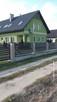 balustrady i ogrodzenia - 1
