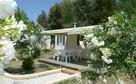 Obóz Młodzieżowy - Włochy - Sardynia - Kemping Sos Flores - 5