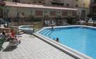 Malta / Wyspa Malta / Bugibba - Santa Maria Hotel - 2