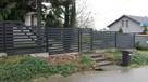 balustrady i ogrodzenia - 6