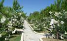 Obóz Młodzieżowy - Włochy - Sardynia - Kemping Sos Flores - 2