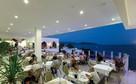 Bodrum Bay Resort - Turcja z Geotour