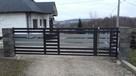 balustrady i ogrodzenia - 5