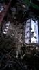 Części Honda Prelude IV 2.0 1997 - 1