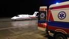 Prywatny Transport Medyczny - Giżycko,Ełk,Węgorzewo,Europa - 5