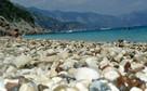 Obóz Młodzieżowy - Włochy - Sardynia - Kemping Sos Flores - 4