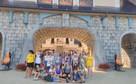 Tresna - Obóz Rekreacyjno-sportowy + Energylandia - 4