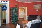 mieszkanie 3 pokojowe, Słupsk, ulica Kozietulskiego, na sprz