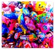Balon Balony Foliowy 1,50 Na Hel Ceny Producenta - 1