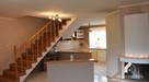 Na sprzedaż przestronny dom na ul. Liliowej (93,3 m2) - 3