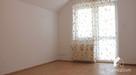 Na sprzedaż przestronny dom na ul. Liliowej (93,3 m2) - 7
