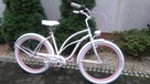 Rower  cruiser Imperial Bike 26cl - 8