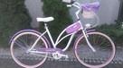 Rower miejski Imperial Bike 28cl - 5