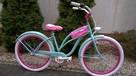 Rower Cruiser 26 cl   Imperial Bike -PREZENT NA KOMUNIĘ