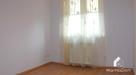 Na sprzedaż przestronny dom na ul. Liliowej (93,3 m2) - 8